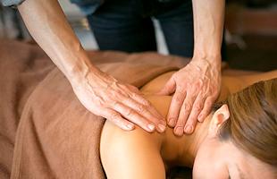 美・スリムBody筋膜&リンパケアトリートメントコース